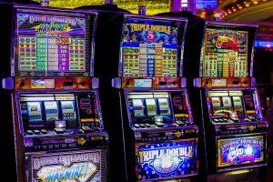 rahasia jackpot slot online untuk pemula